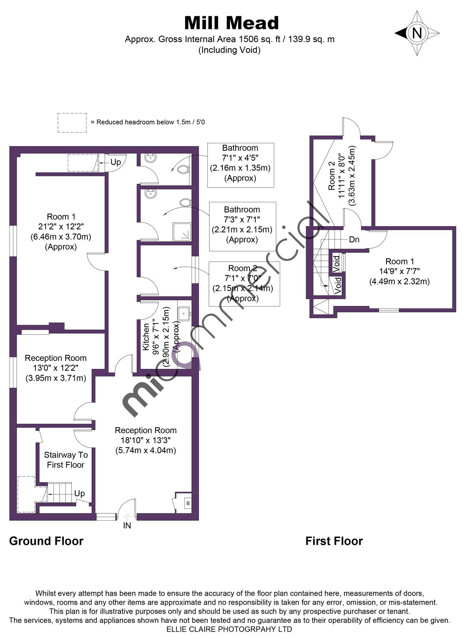 Photo mungo floor plans images mungo homes floor plans for Mungo homes floor plans